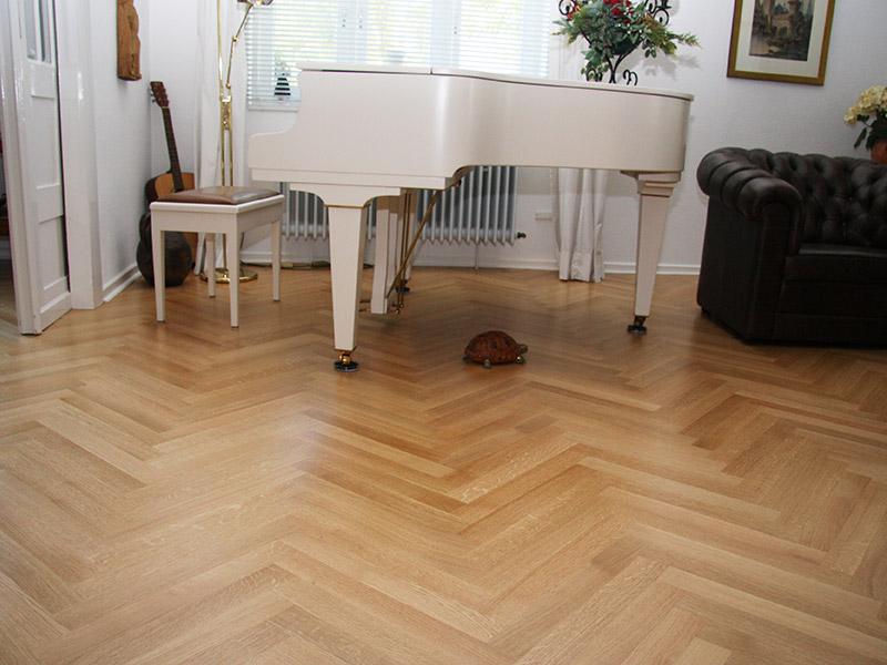 parkett hermey gmbh privathaus in essen 2parkett hermey gmbh. Black Bedroom Furniture Sets. Home Design Ideas