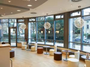 Cafe-Vision-in-Duisburg