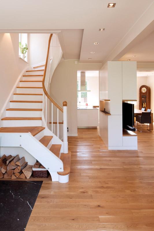 parkett hermey gmbh privathaus in essenparkett hermey gmbh. Black Bedroom Furniture Sets. Home Design Ideas