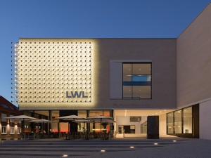 LWLWLM-©Ebener-9872-1